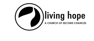 Welcome to Living Hope Church logo