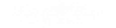 Living Hope Community Church - Carmi, IL - livinghopcarmi.com logo