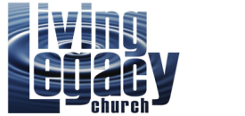 Living Legacy Church logo