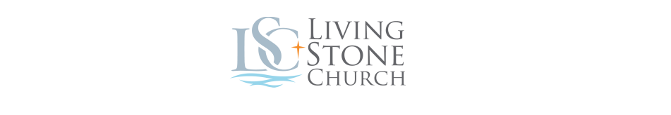 Living Stone Church logo