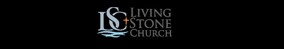 Living Stone Church logo
