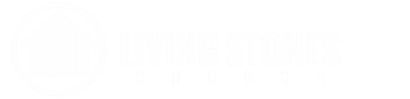 Living Stones Church logo