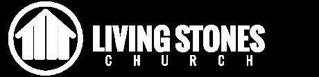 Living Stones Church logo