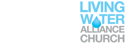 Living Water Alliance Church logo