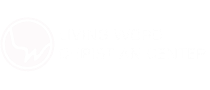 Living Word Christian Center logo