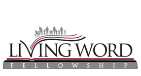 Living Word Fellowship Church logo