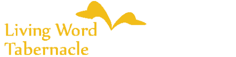 Living Word Tabernacle logo
