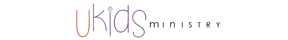 ukidsministry logo