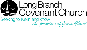 Long Branch Covenant Church logo