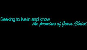 Long Branch Covenant Church logo
