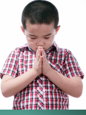 lord of life lutheran church preschool lord of lutheran church preschool welcome 819