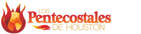 Los Pentecostales de Houston logo