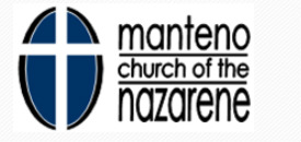Manteno Church of the Nazarene logo