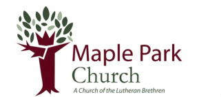 Maple Park Church logo