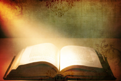 necessay inference bible The inerrancy of scripture the deity of jesus christ the virgin birth  the  distinction between necessary and logical inferences from scripture.