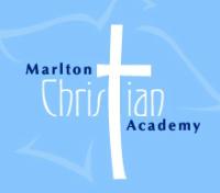 Marlton Christian Academy Elementary logo