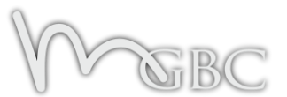 Martinsburg Grace Brethren Church logo