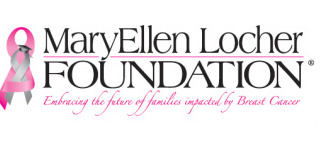 MaryEllen Locher Foundation logo