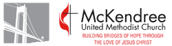 McKendree United Methodist Church logo