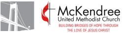McKendree United Methodist Church logo