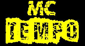 MC Tempo logo