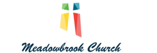 Meadowbrook Church logo