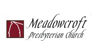 Meadowcroft Presbyterian Church logo