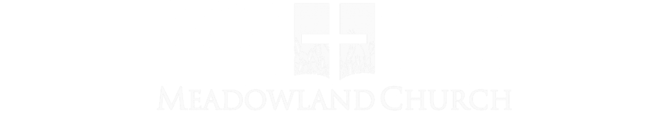 Meadowland Church logo