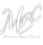 Menchville Baptist Church logo