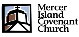 Mercer Island Covenant Church logo