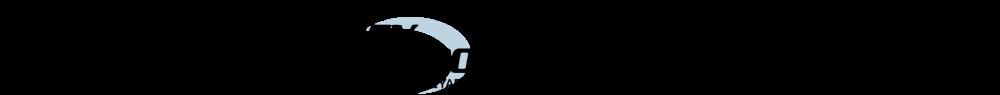 Mercy Response logo