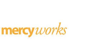 Mercy Works, Inc. logo
