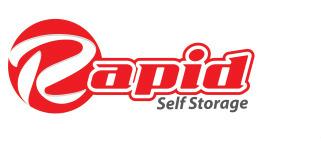 Tulare Storage -  Storage Units  logo