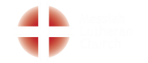 Messiah Evangelical Lutheran Church logo