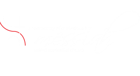 Messiah United Methodist Church logo