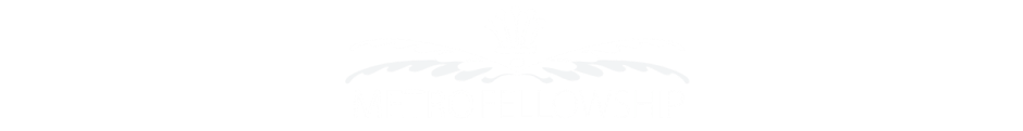 Metro Fellowship logo