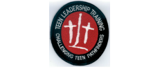 Michigan Conference Youth Department logo