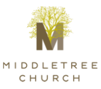MiddleTree Church St Louis, MO | Churches in St. Louis, MO logo