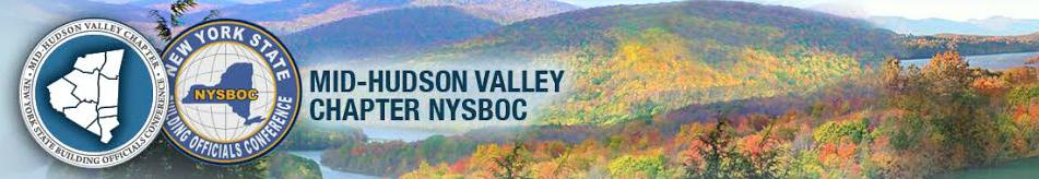 Mid-Hudson NYSBOC logo