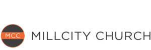 Mill City Church logo