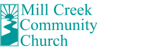 Mill Creek Community Church logo
