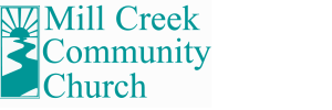 Mill Creek Community Church logo