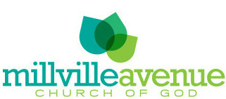 Millville Avenue Church of God logo