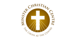 Minster Christian Centre logo