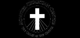 Minster Christian Centre logo