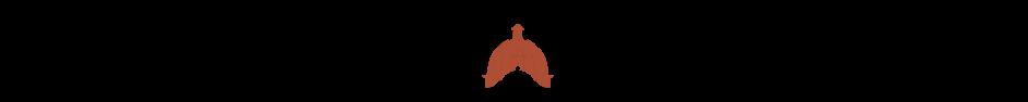 Mission Basilica San Juan Capistrano logo