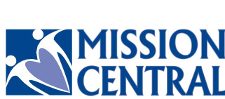 Mission Central Metroplex, Inc. logo