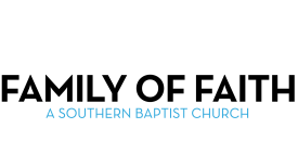 Family of Faith, SBC logo