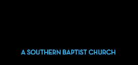 Family of Faith, SBC logo