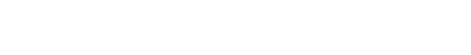 MUTEH, Inc. logo